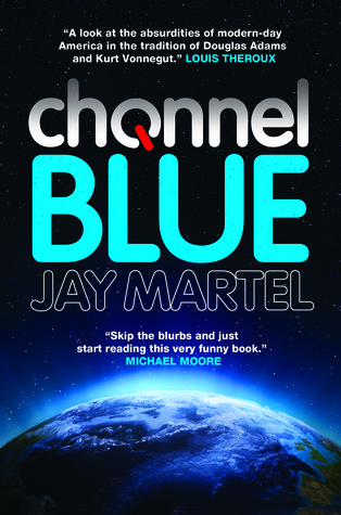 channelblue